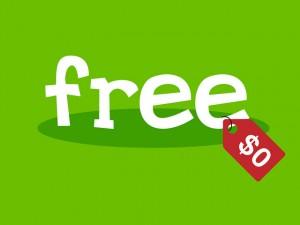 Free-Giveaways2-300x225