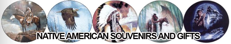 native-american-souvenir-header